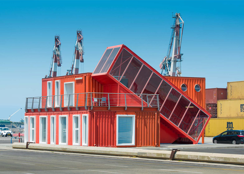 Shipping-Container-Terminal_Israel_Potash-Architects_4