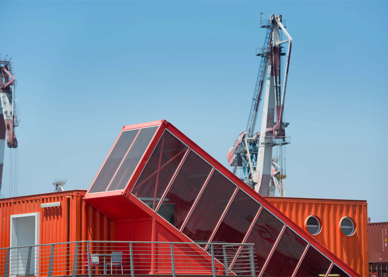Shipping-Container-Terminal_Israel_Potash-Architects_5