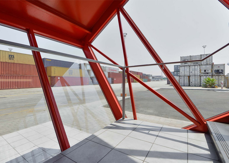 Shipping-Container-Terminal_Israel_Potash-Architects_9