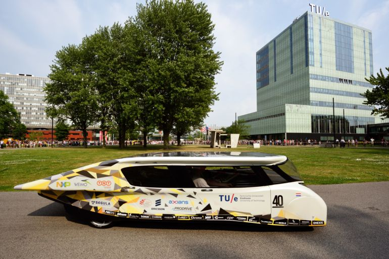 Solar-Powered Stella Lux_4