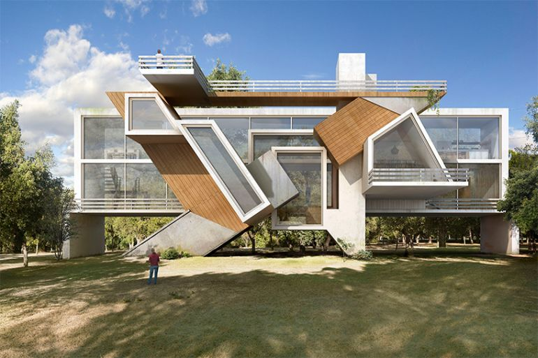 Trans-Actions_Buildings_Futuristic_Architecture_4