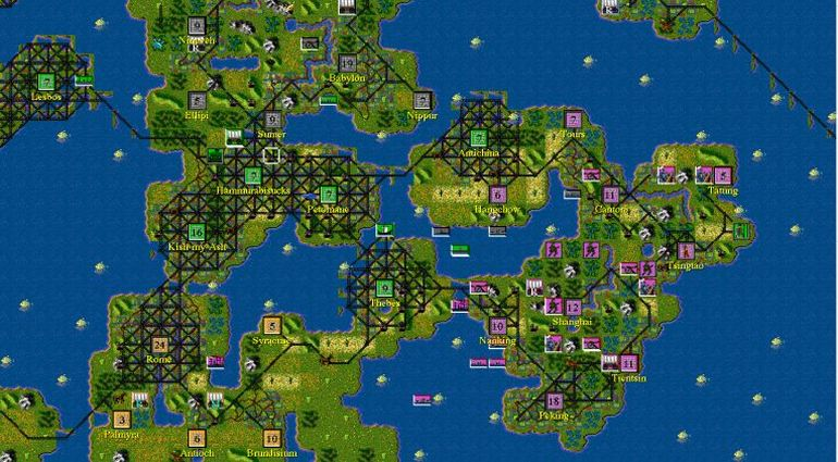 Video_game_then_and_now_Civilization_1
