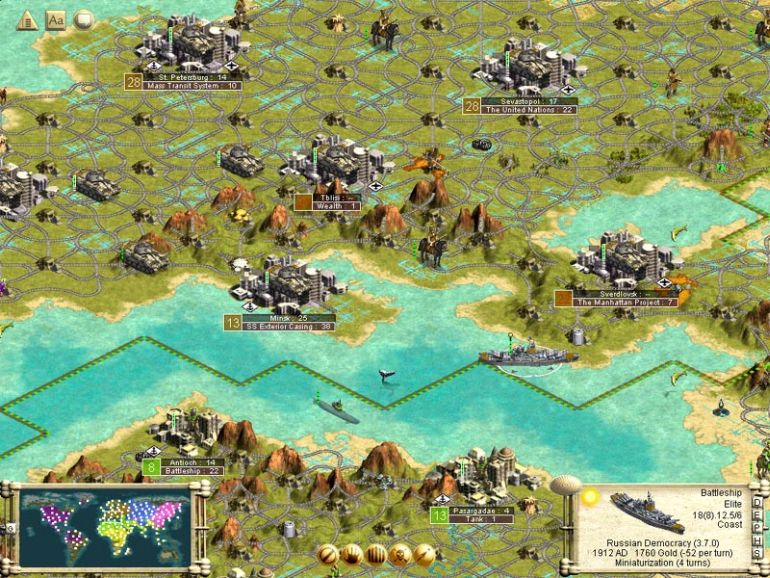 Video_game_then_and_now_Civilization_3