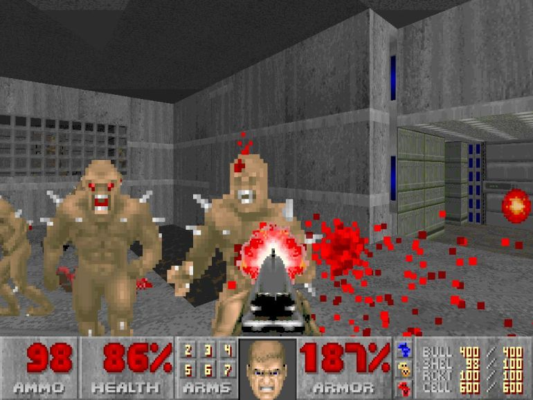 Video_game_then_and_now_Doom_1