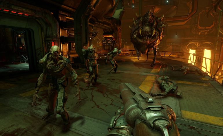 Video_game_then_and_now_Doom_2016