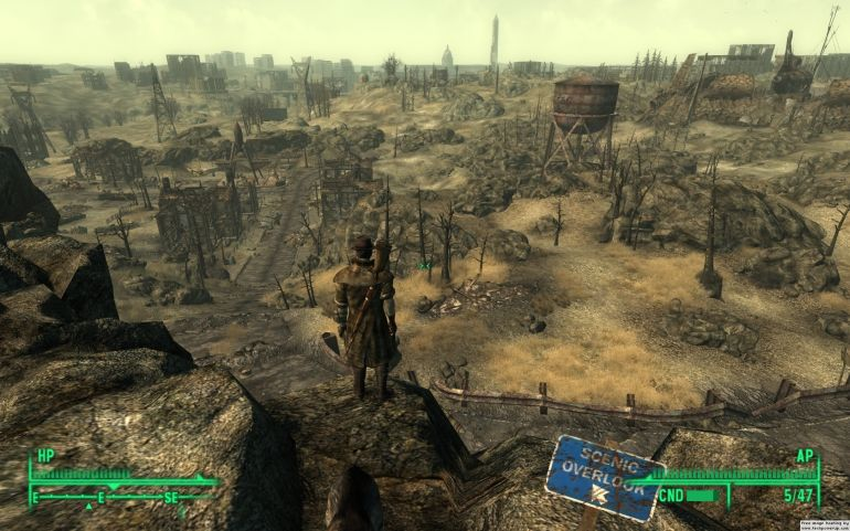 Video_game_then_and_now_Fallout_3