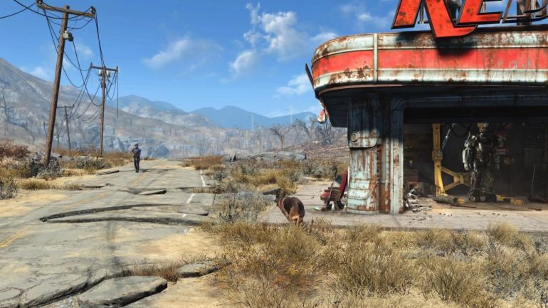 Video_game_then_and_now_Fallout_4