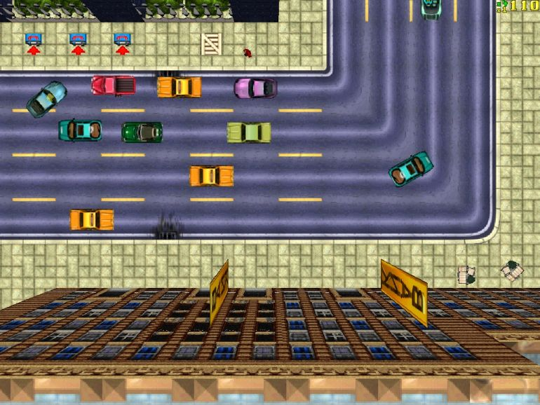Video_game_then_and_now_Grand_Theft_Auto_I