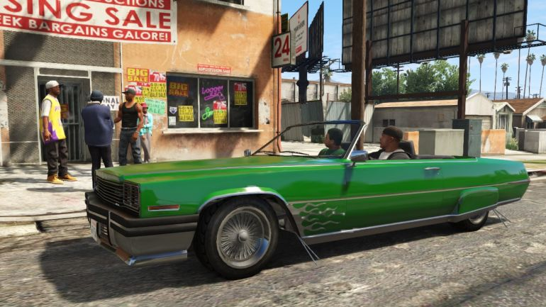 Video_game_then_and_now_Grand_Theft_Auto_V