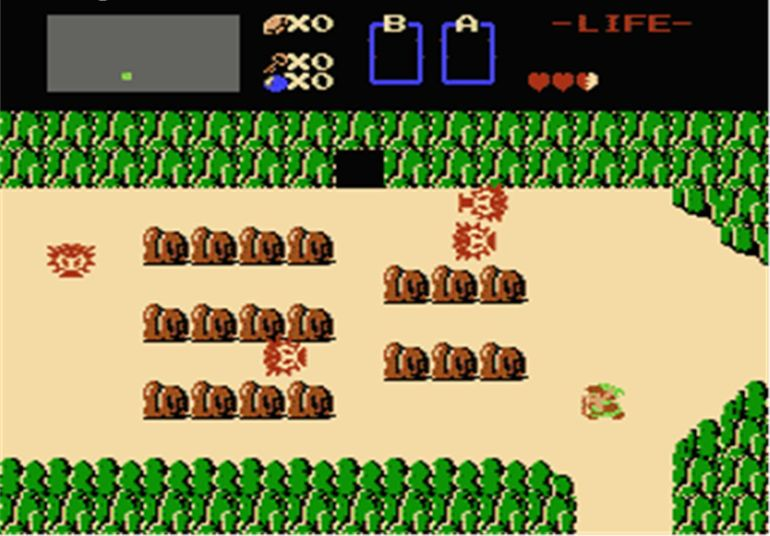 Video_game_then_and_now_Legend_of_Zelda_1
