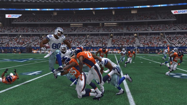 Video_game_then_and_now_Madden_NFL_15