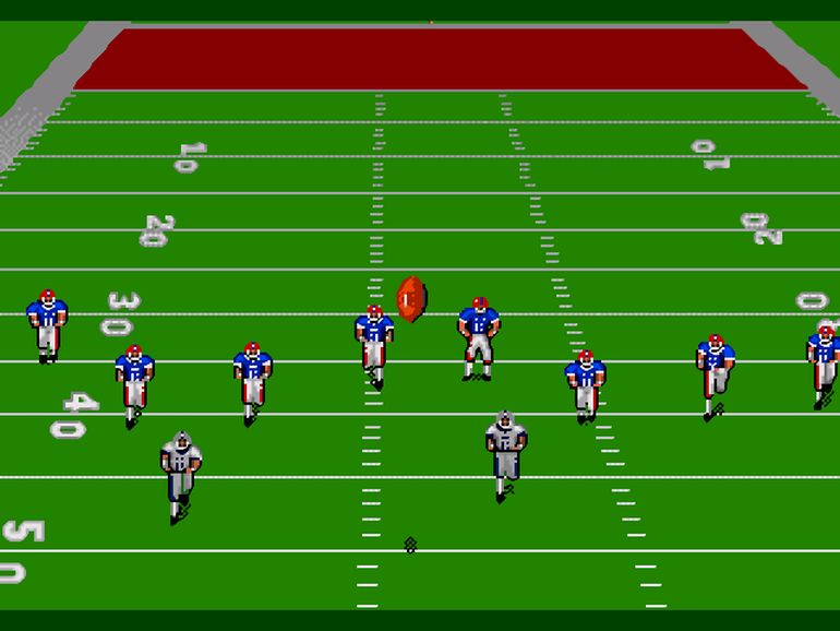 Video_game_then_and_now_Madden_NFL_94