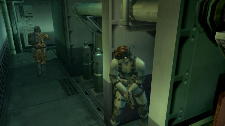Video_game_then_and_now_Metal_Gear_Solid_2