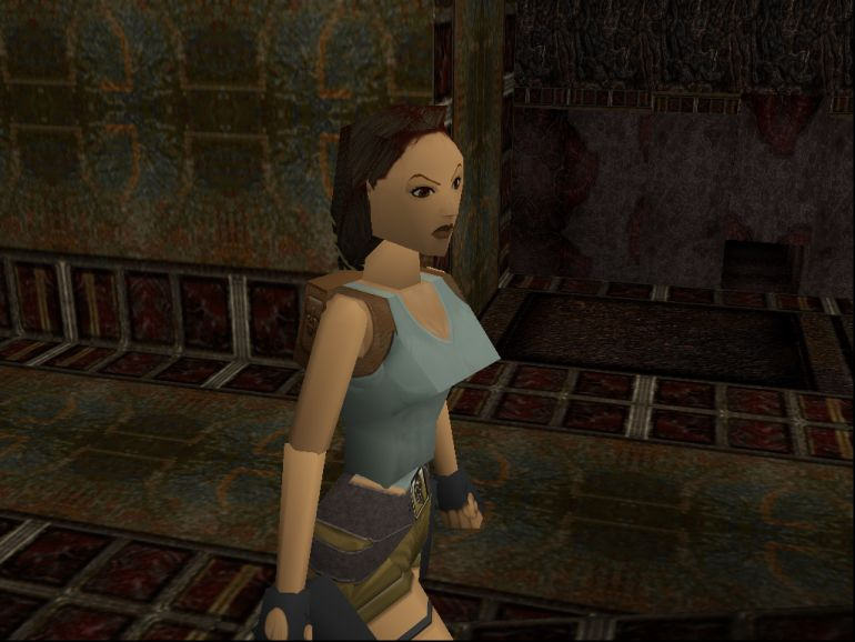 Video_game_then_and_now_Tomb_Raider