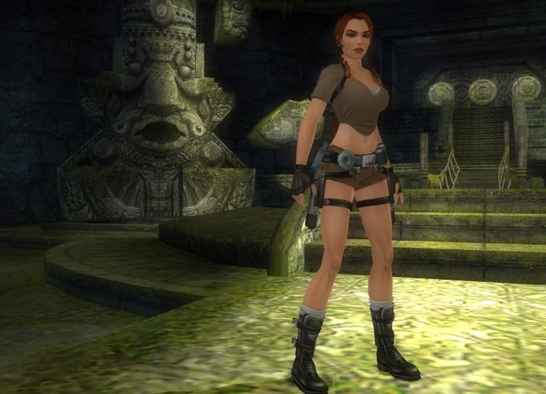 Video_game_then_and_now_Tomb_Raider_Legend