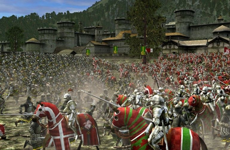 Video_game_then_and_now_Total_War_Medieval_II