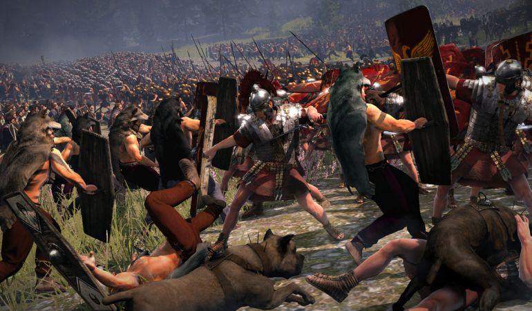 Video_game_then_and_now_Total_War_Rome_II