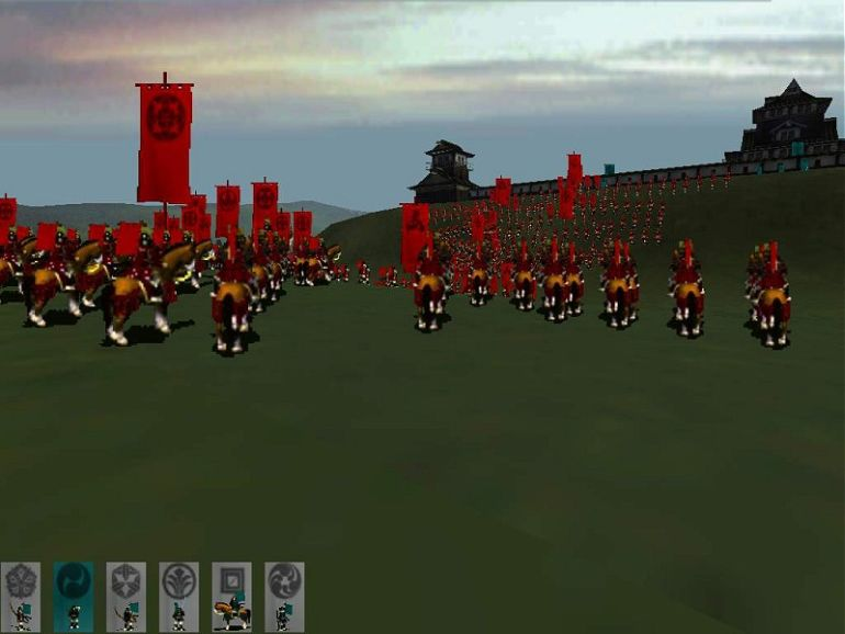 Video_game_then_and_now_Total_War_Shogun