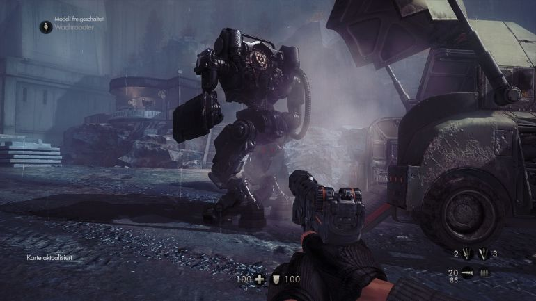 Video_game_then_and_now_Wolfenstein_2014