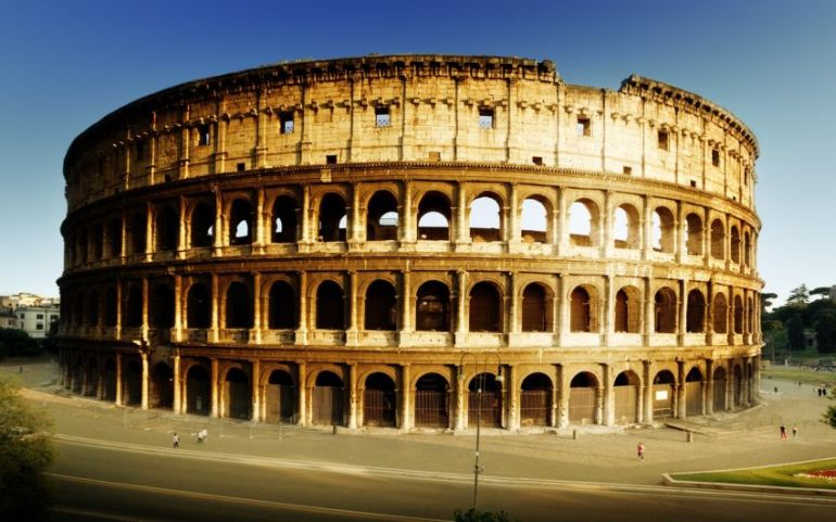 advanced_ancient_man-made_structures_Colosseum_1