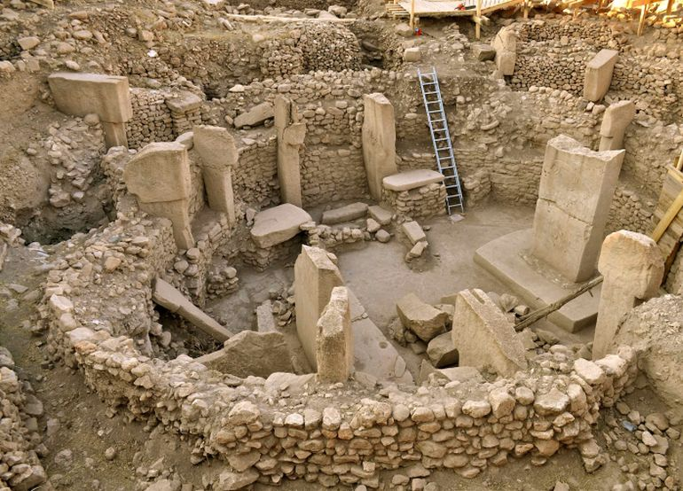 advanced_ancient_man-made_structures_Gobekli_Tepe_1
