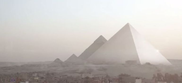 advanced_ancient_man-made_structures_Great_Pyramid_Giza_3