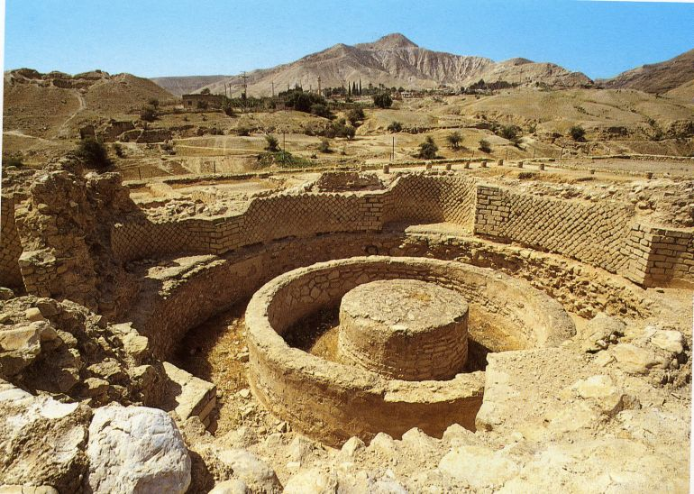 advanced_ancient_man-made_structures_Jericho_1