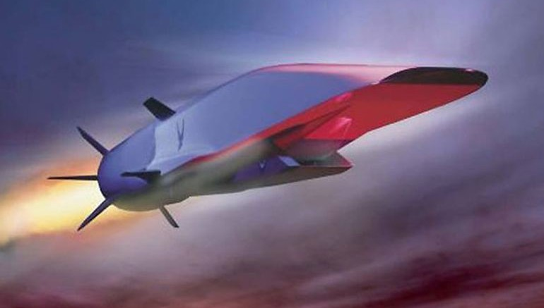 advanced_technology_science_fiction_hypersonic_aircraft