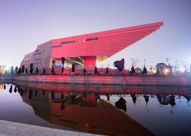 Museum-for-Qujing-Culture-Center-by-Hordor-Design-Group-and-Atelier-Alter_11
