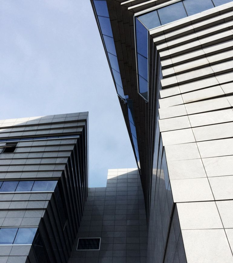 Museum-for-Qujing-Culture-Center-by-Hordor-Design-Group-and-Atelier-Alter_14