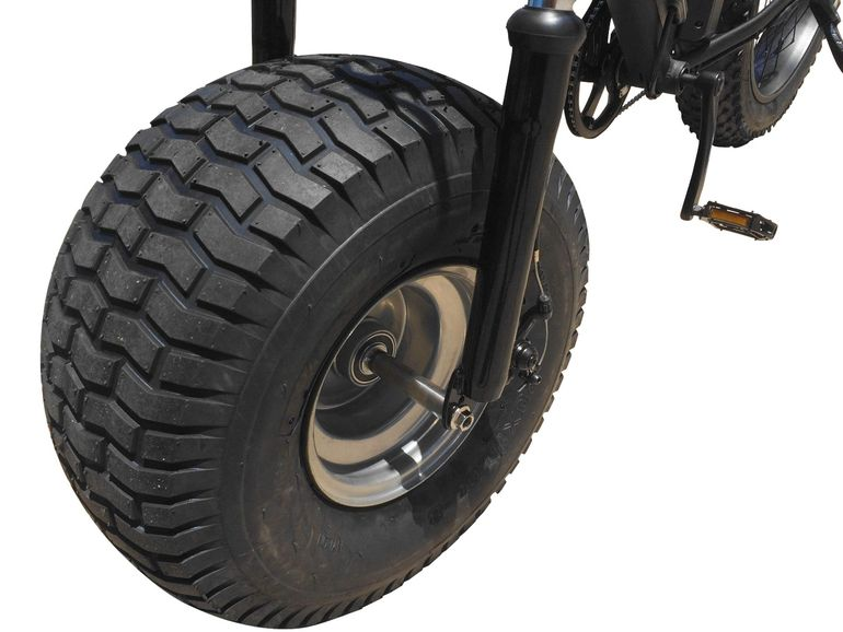 The New Xterrain500 Fatbike Features 10-Inch-Wide Front Tire-10