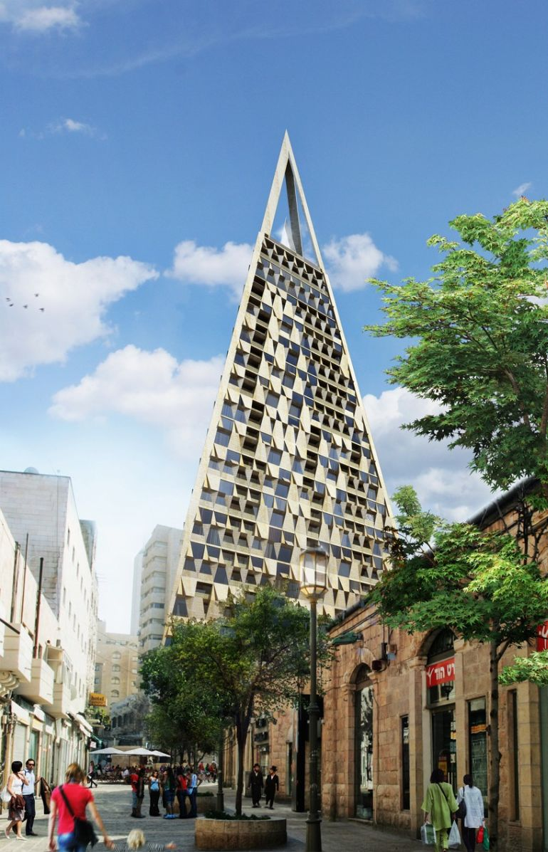 studio-daniel-libeskind-pyrimid-tower-jerusalum-2