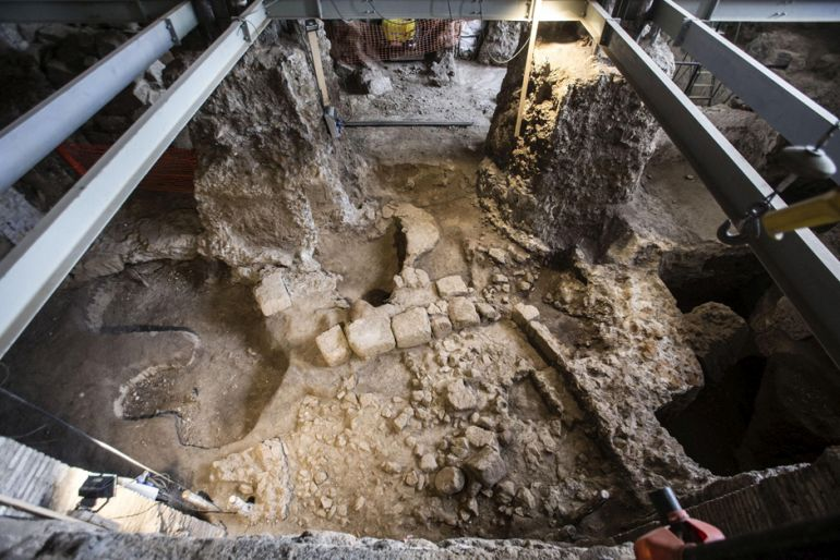 Ancient Rome May Have Been Bigger Than Previously Thought-2