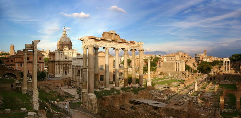 Ancient Rome May Have Been Bigger Than Previously Thought-6