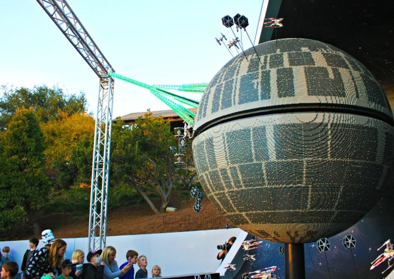 Biggest_LEGO_Creations_Death_Star_1
