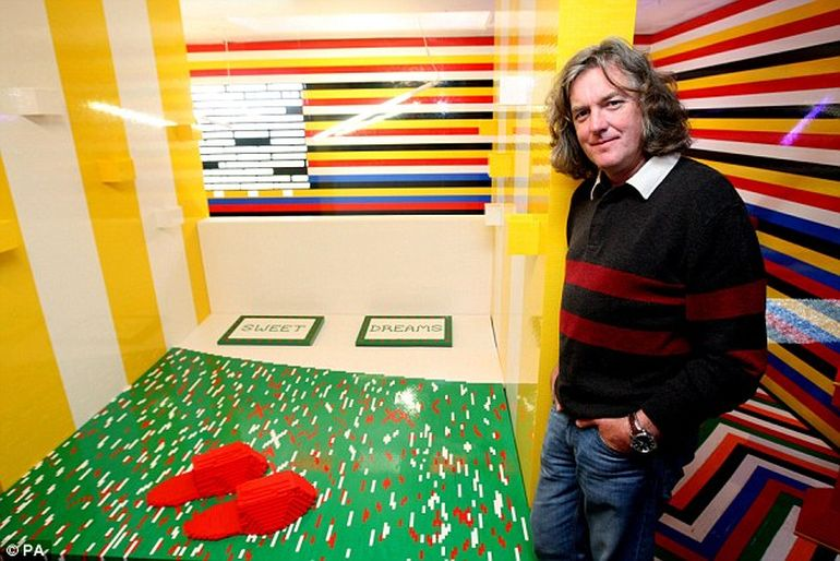 Biggest_LEGO_Creations_James_May_LEGO_house_2