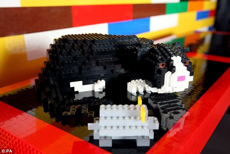 Biggest_LEGO_Creations_James_May_LEGO_house_3