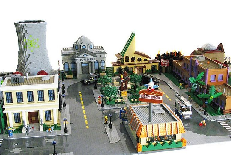 Biggest_LEGO_Creations_Springfield_1