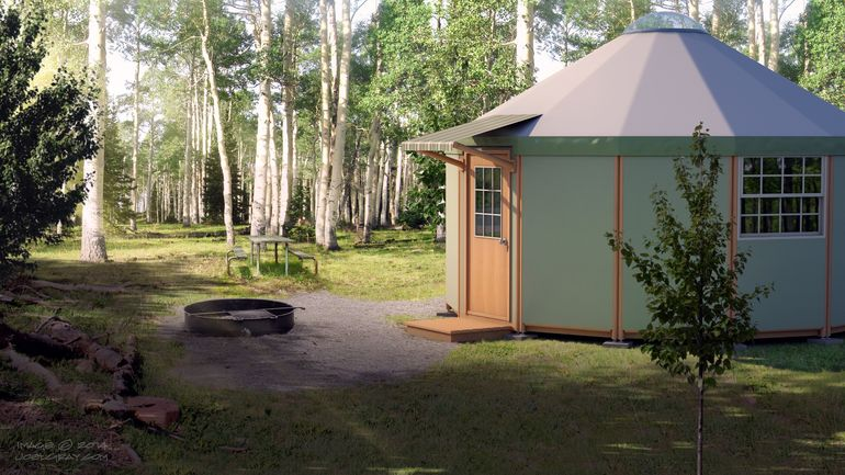 Freedom_Yurt-Cabins_Nomadic_Shelters_4