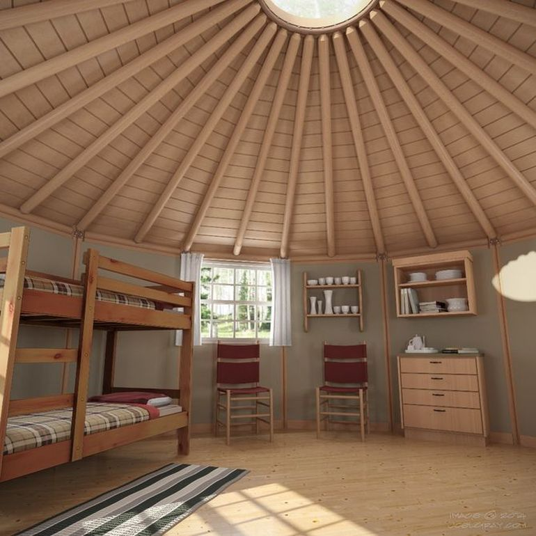 Freedom_Yurt-Cabins_Nomadic_Shelters_5
