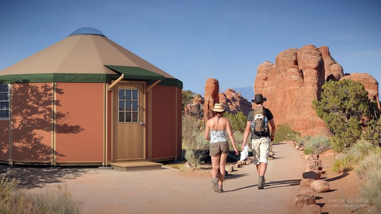 Freedom_Yurt-Cabins_Nomadic_Shelters_8