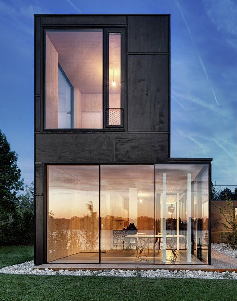 Lake_House_Austria_Svelte_Glazing_4
