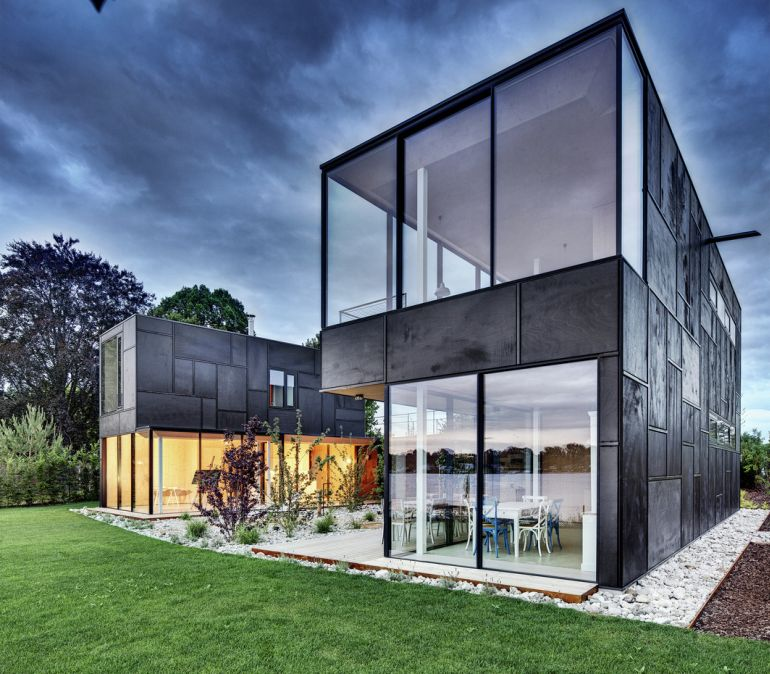 Lake_House_Austria_Svelte_Glazing_8