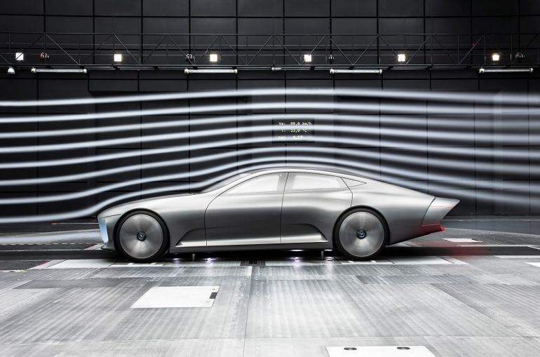 Shape-Shifting_Mercedes_Concept_IAA_Aerodynamic_1