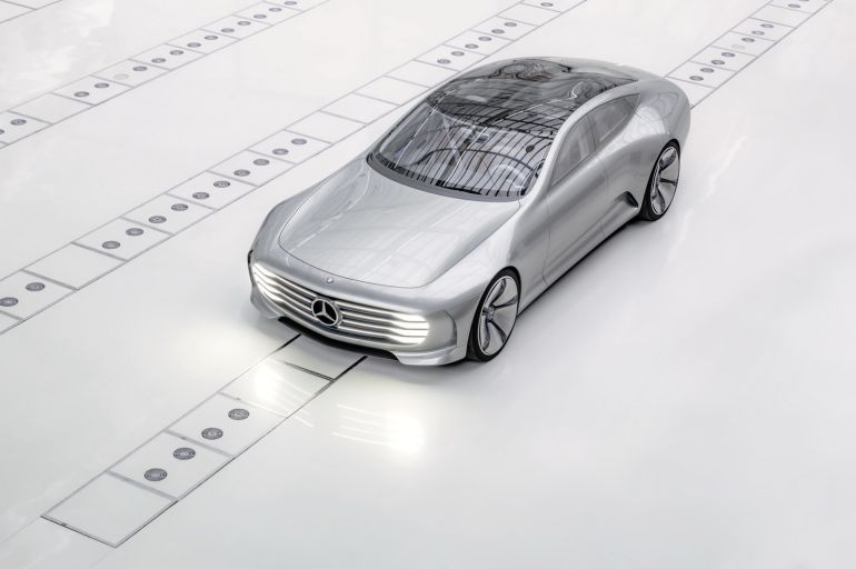 Shape-Shifting_Mercedes_Concept_IAA_Aerodynamic_11