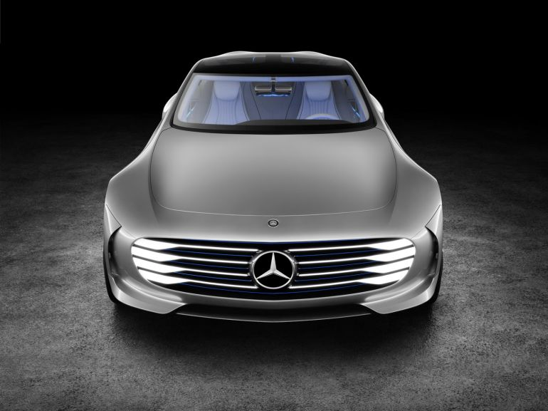 Shape-Shifting_Mercedes_Concept_IAA_Aerodynamic_12