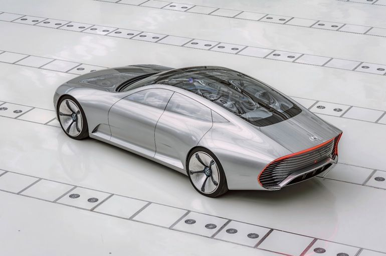 Shape-Shifting_Mercedes_Concept_IAA_Aerodynamic_3