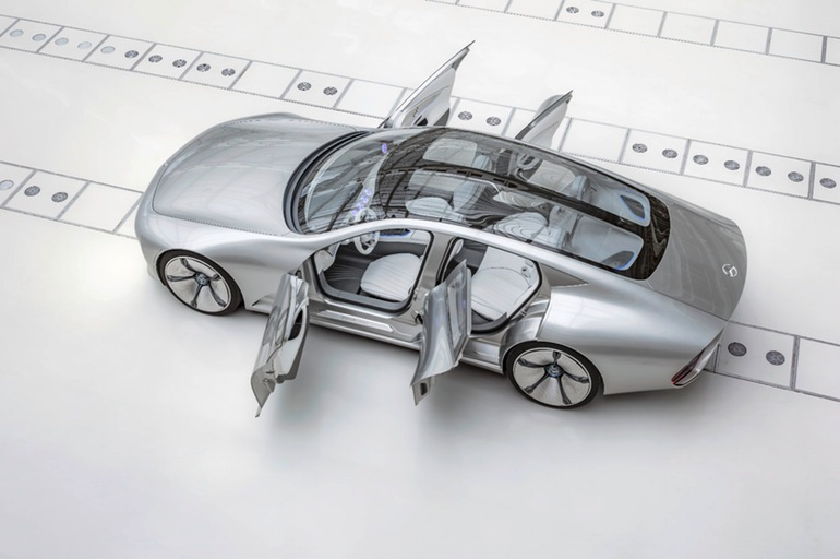 Shape-Shifting_Mercedes_Concept_IAA_Aerodynamic_5