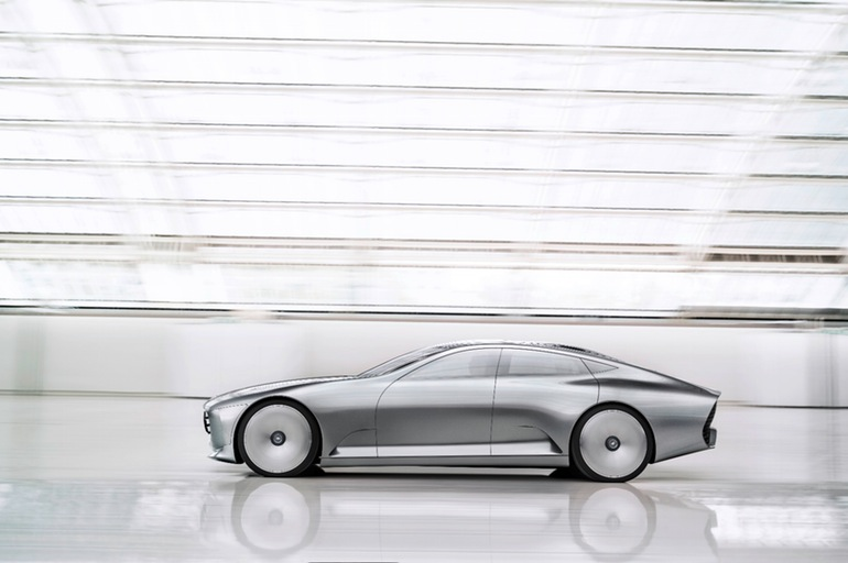 Shape-Shifting_Mercedes_Concept_IAA_Aerodynamic_6