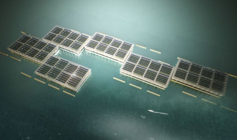 Smart_Floating_Farms_3